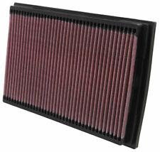 Filtro de aire de repuesto K&N 60131165