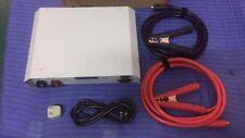 MST-90+Automotive Power Processor voltage regulator stabilizer for ICOM GT1 OPS