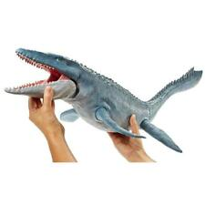Jurassic World Fallen Kingdom Real Feel Skin 71 cm Figure Mosasaurus
