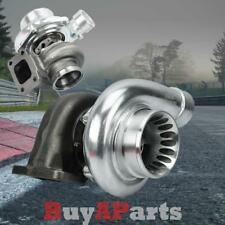GT3582 .82 A/R Anti Surge T3 Flange V-Band High Performance Turbo TurboCharger