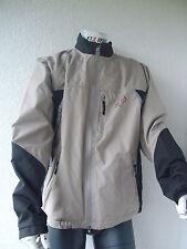 Fox Racing MTB Trooper Jacket Jacke Bikejacke Downhill DH Freeride FR Bould Gr.L