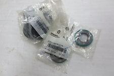 Ski Doo Skidoo MXZ chaincase seal 550 F Tundra 800 Joint Formula 380 500 600 700