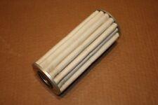 British Filters Felt Filter FG2444 Issue 20 SK.101393  ROLLS-ROYCE BA.69550