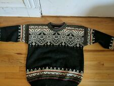 Dale Of Norway Sweater Medium