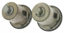 DL-7 Door Lock Cylinder PAIR / FOR LISTED CHEVROLET TRUCK & SUV
