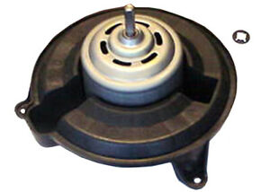 Genuine GM Blower Motor 88986838