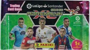 CROMOS ADRENALYN 2019-2020 FCB BARCELONA VARIOS