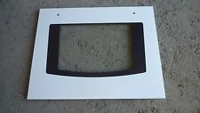 ELECTROLUX OVEN OUTER DOOR GLASS MODELS EOB 812 ,842 ,847 966