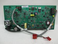 American Sigma 49171-00 ASSY 49172-00 Circuit Board