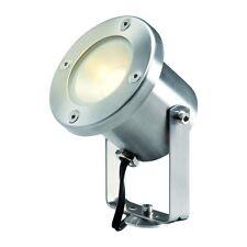 Techmar Catalpa 12V LED Plug & Play Garden Spotlight