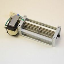 WD26X10056 GE Blower Dishwasher Genuine OEM WD26X10056
