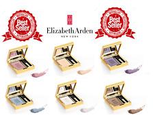 ELIZABETH ARDEN Beautiful Color Eye Shadow (2.5g) - CHOOSE SHADE