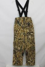 c9512256da34f Boys' Thermal/Insulated Hunting Pants & Bibs for sale | eBay