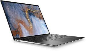 NEW  Dell XPS 13 9380 - 16GB RAM, Intel i7-1065G7 - 10th Gen - 3.9Ghz - 1TB M.2
