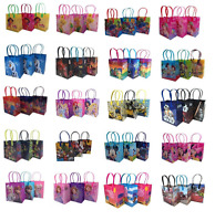 24 X DISNEY INSIDE OUT trolls mickey GOODie PARTY FAVOR GIFT BIRTHDAY CANDY BAGS