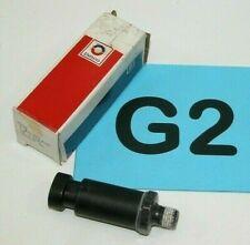 87-96 Blazer Yukon 96-00 Tahoe Pickup Oil Pressure Sensor Switch NEW GM 10201489