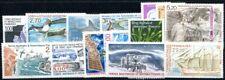 TAAF 1998 373-386  ** POSTFRISCH JAHRGANG komplett 51€(I2324