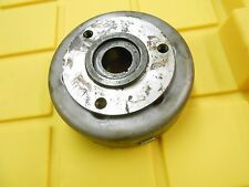 93 skidoo formula mach 1- type 670 parts: FLYWHEEL 032000-7862-100X VCF28