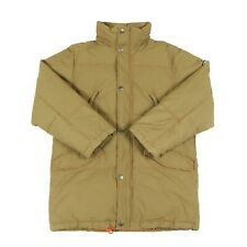 INVICTA Down Fill Waterproof Puffer Jacket  | Coat Padded Vintage Retro 90s Ski