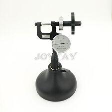 Small Portable Rockwell Hardness Tester Meter Sclerometer PHR-1
