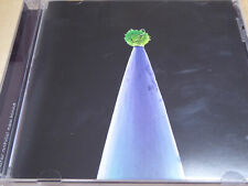 Peter Gabriel - New Blood - VG+ (CD)