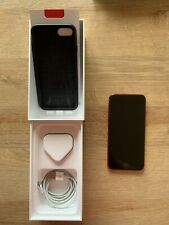 Boxed Apple iPhone 8 (PRODUCT)RED - 64GB - (Vodafone)