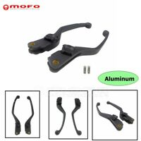Brake Clutch Lever For BMW R1200 GS(LC)  Adventure 2013-2018 R1200 R/RS/RT 12-18