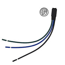 Bypass for Pioneer AVH-X4600BT AVH-X4700BS AVH-X4800BS AVH-X5500BHS DVD Receiver
