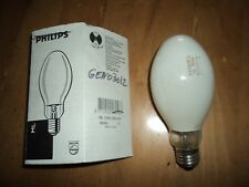 Ampoule Philips ml 100w E27