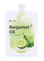 Bergamot Essential Oil 100ml | 100% pure | Aromatherapy Grade | Free AU shipping