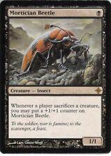 Mortician Beetle *Rare* Magic MtG x1 Rise of the Eldrazi MP