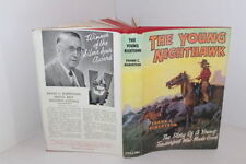 Westerns Hardback 1950-Now Antiquarian & Collectable Books