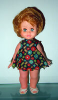 Muñeca Franca Vintage Doll, Muneca, Poupee