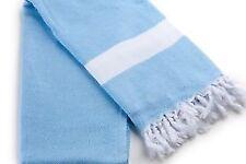 Textiles du XIXe siècle serviettes