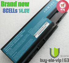 8Cell Battery for Acer Aspire 5220 5230 5320 5520 5710 5720 6920 AS07B31 AS07B41