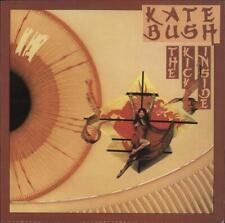 Kate Bush The Kick Inside - 1st - VG vinyl LP album record UK EMC3223 EMI 1978