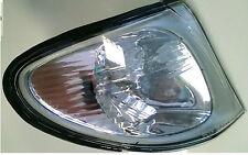 BMW 3 E46 01-05 FANALINO FRECCIA ANTERIORE DESTRA INDICATORE 63136915378