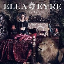 Ella Eyre - Feline CD (new album/sealed)