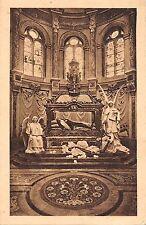 BF10353 chapelle et chasse de sainte therese de l enfan france        France