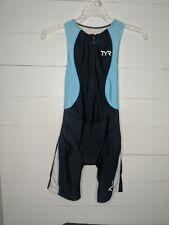 TYR Triathlon Kit Women's Small