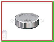 Pila Batteria VARTA V386 SR43W SR1142 386 260 H 280-41 SB-B8 KS386 G12 186
