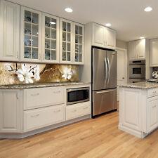 Fototapeten für die Küche günstig kaufen | eBay