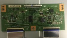 "LVDS Board per Innolux v390hj1-ce3 PANASONIC 50 ""SCREEN (ref LED2)"