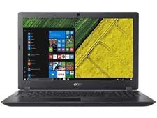"Acer A315-53-52CF 15.6"" Grade A Laptop Intel Core i5 8th Gen 8250U (1.60 GHz) 1"