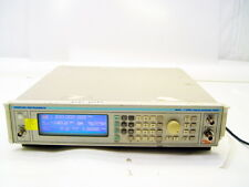 Marconi IFR 2023 Signal Generator