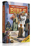 The Children's Bible, Catholic Edition Illustrated Bible Hard Book The Fast Free