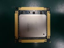 Intel Itanium Processor CPU SLBMX 9350 1.73GHz 4 Quad Core 24 MB L3 Cache 185w