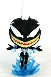 Funko POP Marvel X-Men Venom #512 Venomized Storm Loose 2019