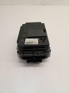 08-11 Ford Crown Victoria Grand Marquis Lighting Control Module LCM 8W7T13C788BA