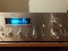 PIONEER SA-608 Stereo Verstärker